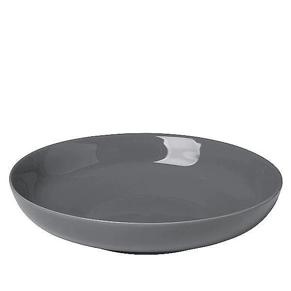 RO Deep Plate - Set of 4
