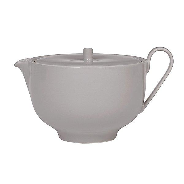 RO Tea Pot