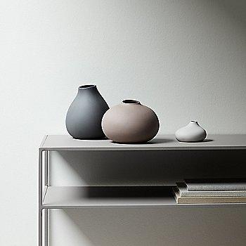 Multi color, in use