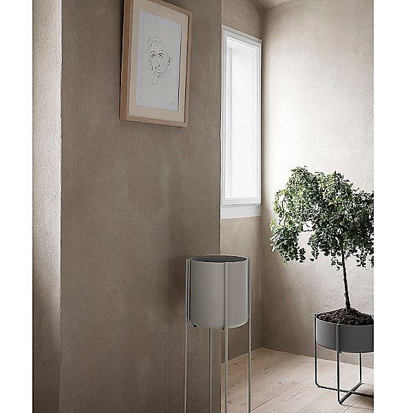KENA Plant Stand