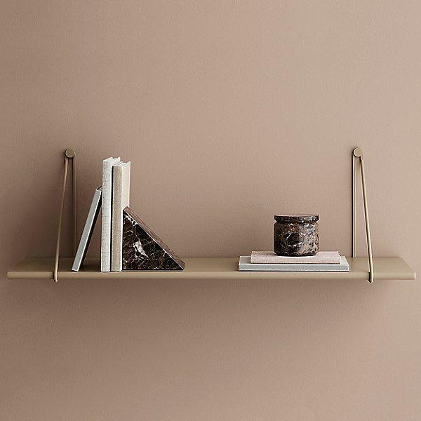 PANOLA Wall Shelf