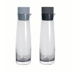 OLVIGO Oil and Vinegar Set