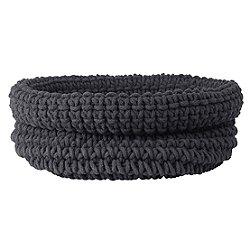 COBO Knitted Basket