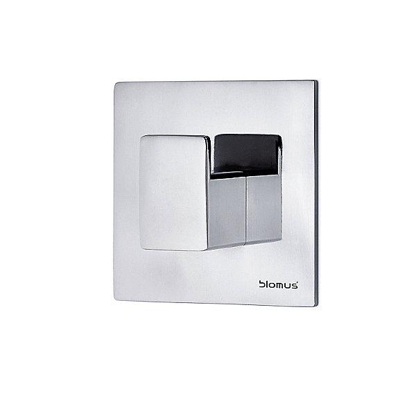 Menoto Wall Hook - Adhesive