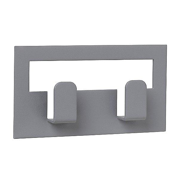 Vindo Twin Towel Hook