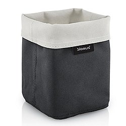 Ara Reversible Storage Basket - Tall