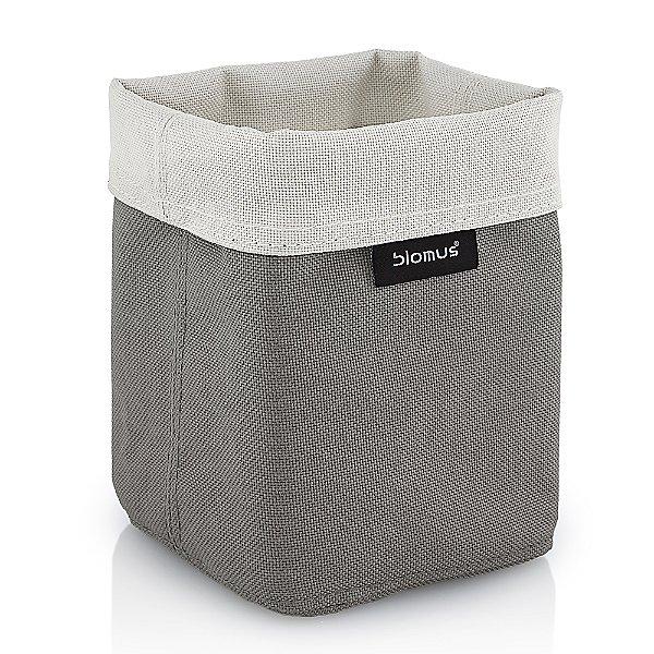 Ara Reversible Storage Basket - Tall