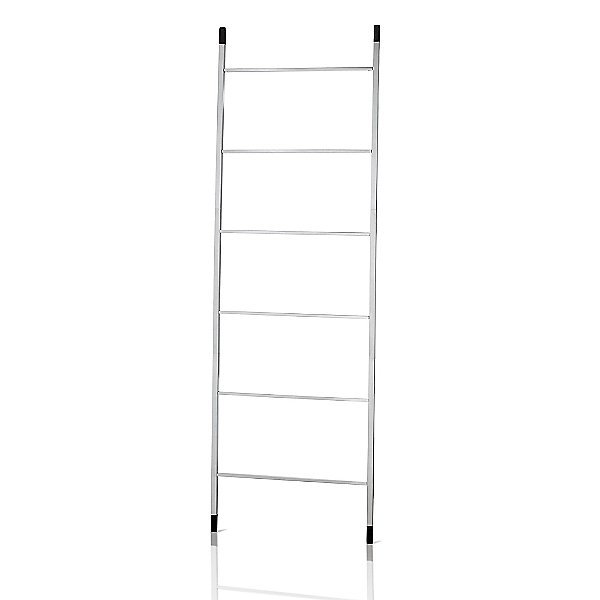 Menoto Stainless Steel Towel Rack - Ladder