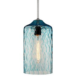 Captain Pendant Light