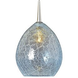 Vibe Down Pendant Light