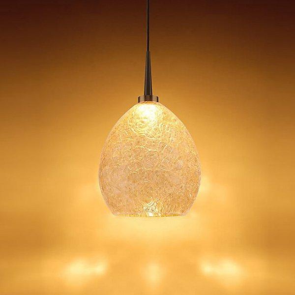 Vibe Down Pendant Light