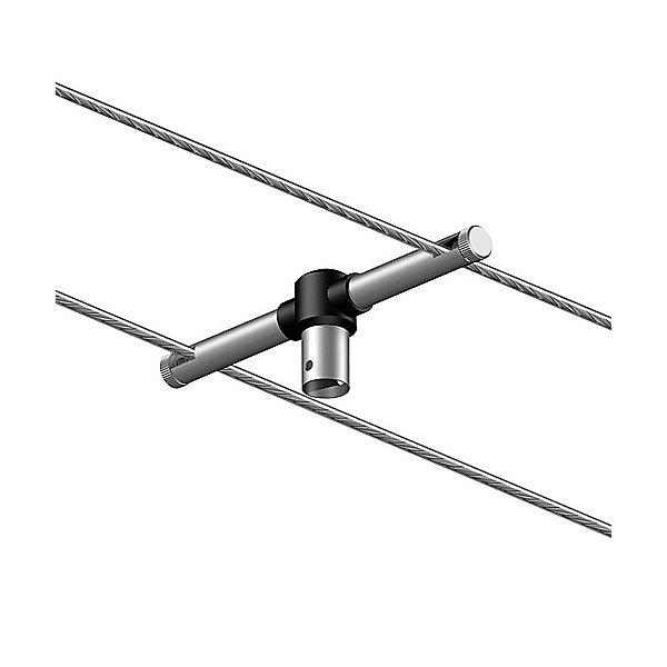 High-Line Adapter H (Horizontal)