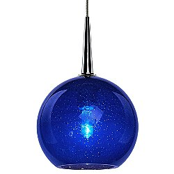 Bobo 1 Pendant Light