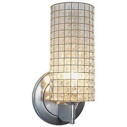 Sierra 1 LED Wall Sconce