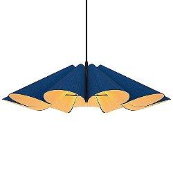 Delfina Pendant Light