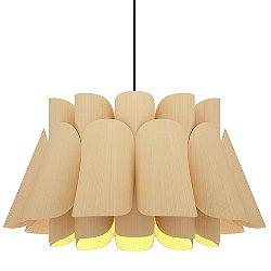 Federica Pendant Light