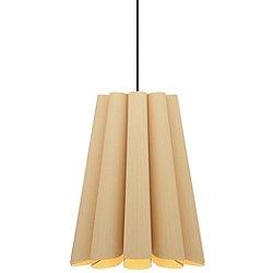 Olivia Pendant Light