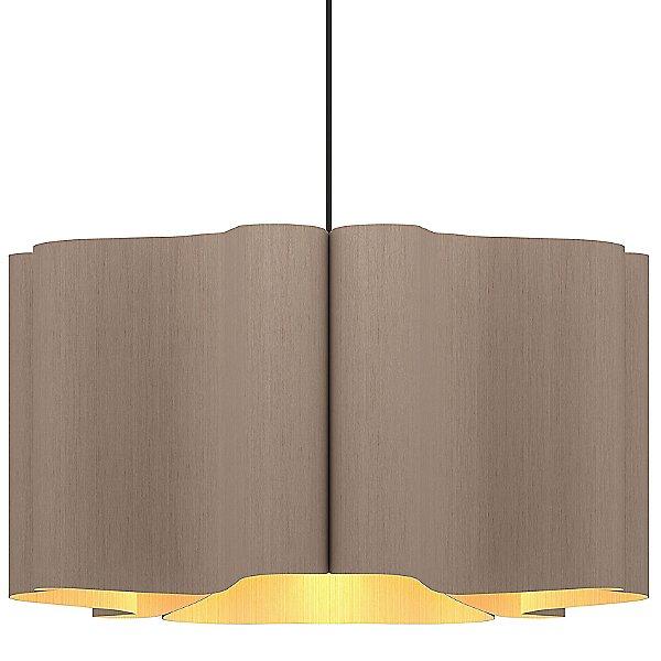 Paulina Pendant Light