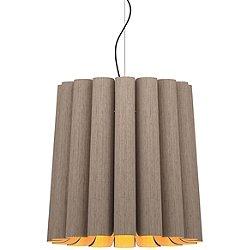 Renata Long Pendant Light