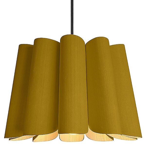 Renata Pendant Light