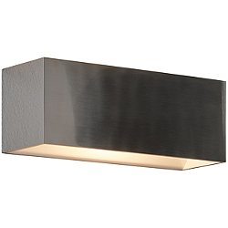 QB2 LED Wall Sconce