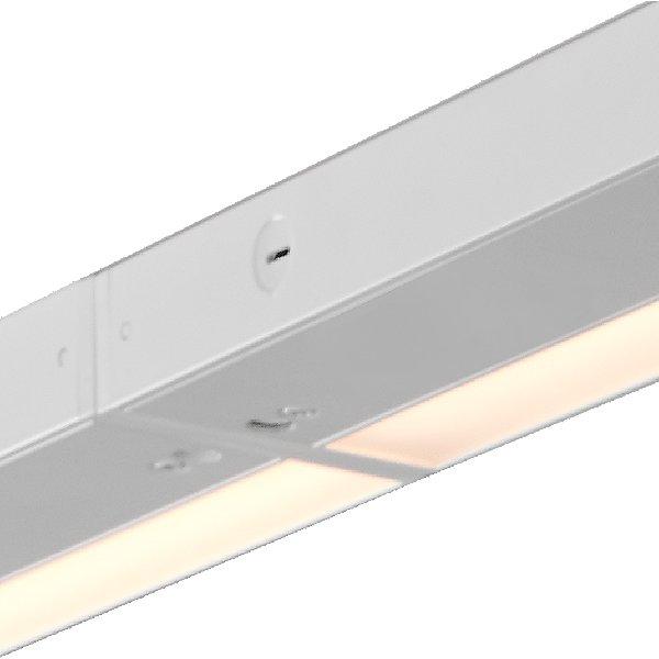 wUndercab LED Under Cabinet Light