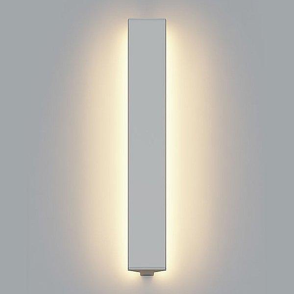 Runner LED Wall Sconce