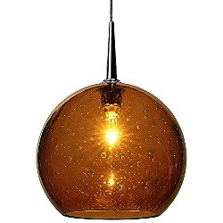 Bobo II Mini Pendant Light