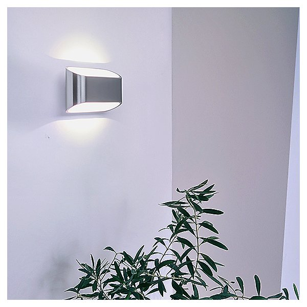 Eclipse I Wall Sconce