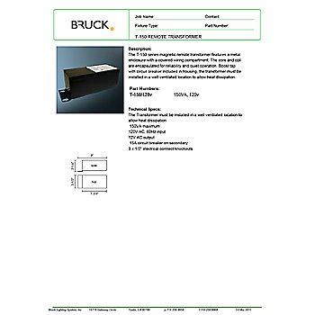 BLSP90841_spec