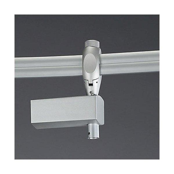 Zonyx Uni-Light Step-Down Adapter
