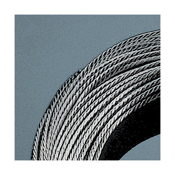 High-Line Copper Cable - 10 Gauge
