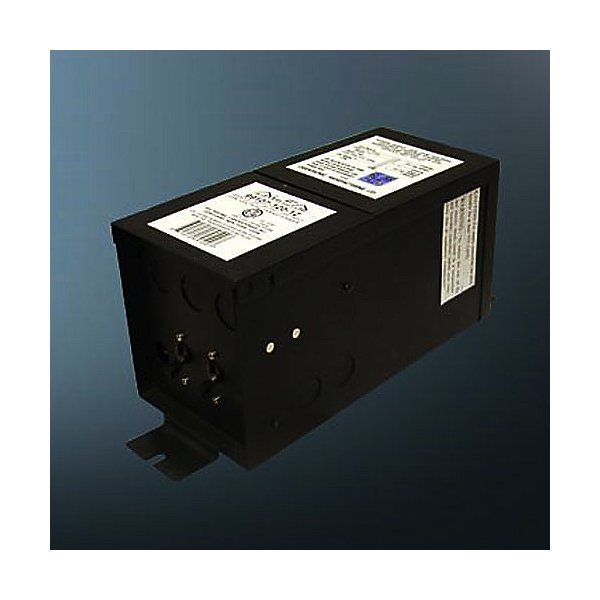 T Remote Transformer- T-300/120v