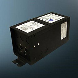 T Remote Transformer- T-300/277v
