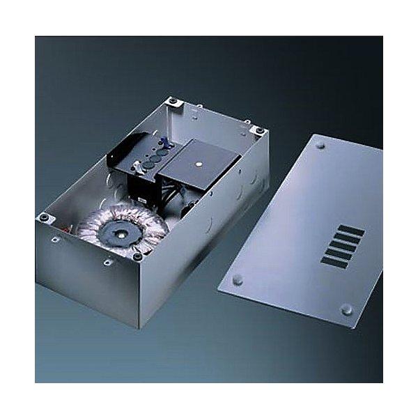 Tq Remote Transformer- Tq-150/120v