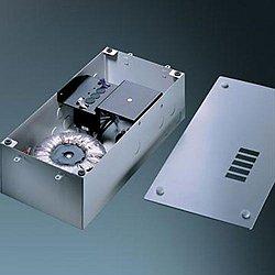 Tq Remote Transformer- Tq-300/120v