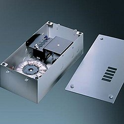 Tq Remote Transformer- Tq-300/277v