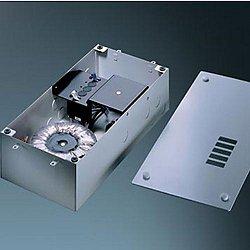 Tq Remote Transformer- Tq-600/277v