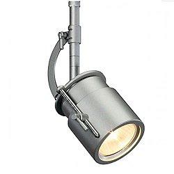 Viro Uni-Plug Spot Light