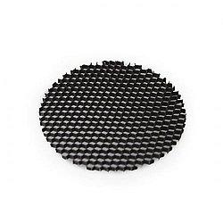 Z15 Honeycomb Louver