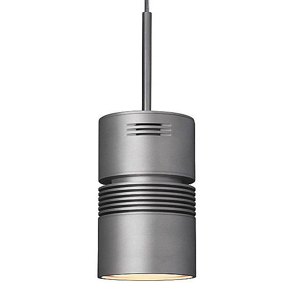 Z15 Pendant Light