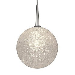 Dazzle I 120V Pendant Light