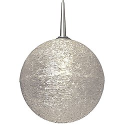 Dazzle II 120V Pendant Light