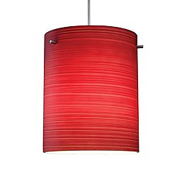 Regal 120V Pendant Light