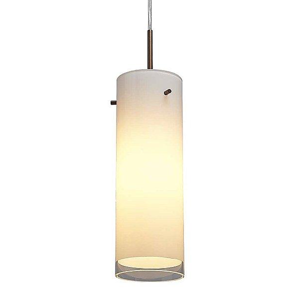 Cyrus Mini Pendant Light