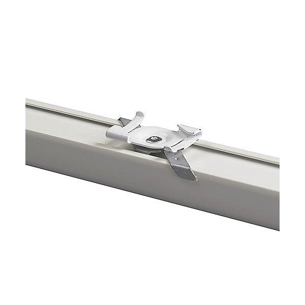 Eco T-Bar Clip