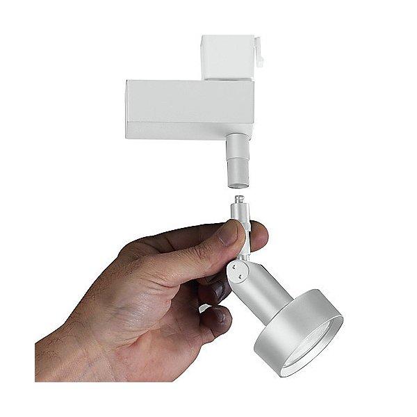 Eco Uni-Plug Step Down Adapter