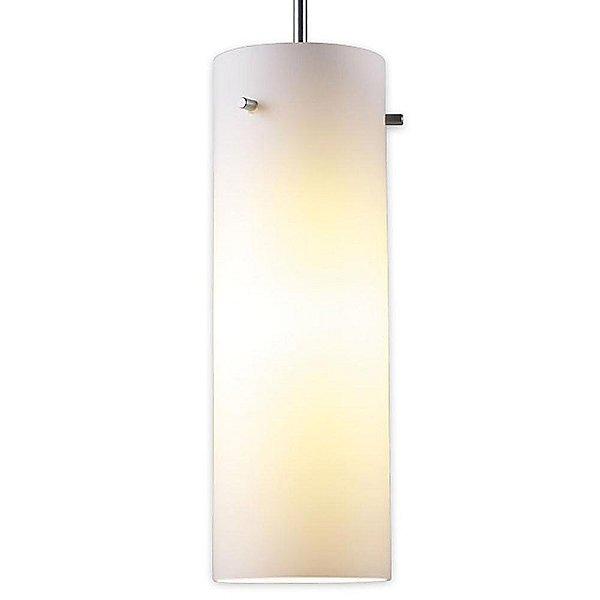 Titan 1 Line Voltage LED Pendant Light