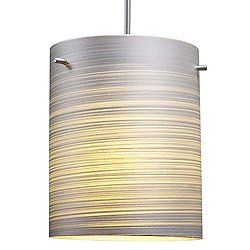 Regal Line Voltage LED Pendant Light