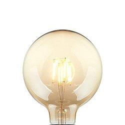 Vintage G40 LED Lamp